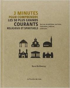 3 minutes_religions