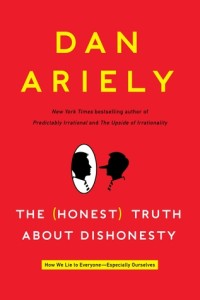 Ariely_dishonnesty