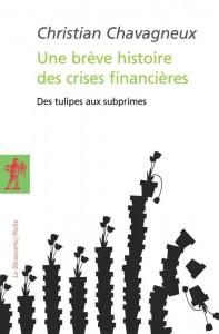 breve-histoire-crises-financieres