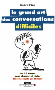Le_grand_art_des_conversations_difficiles