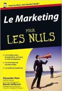 MarketingPourLesNuls