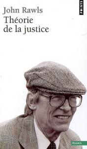 Rawls justice