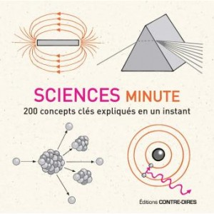 science-minute
