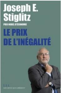 stiglitz-le-prix-de-linegalite
