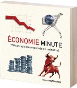 economie minute
