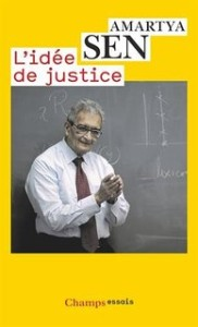 idee de justice