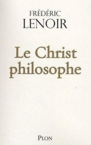 le_christ_philosophe1-250x400