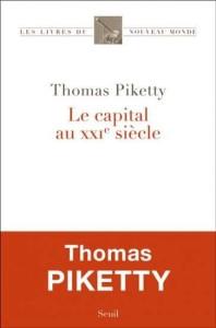 piketty_le capital