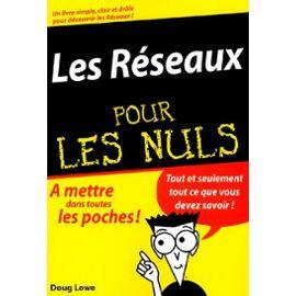 Lowe-Doug-Les-Reseaux-nuls