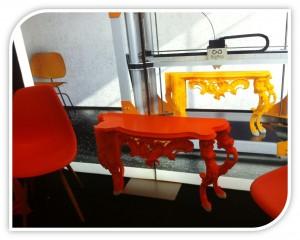 meuble 3D