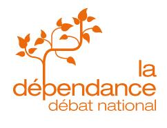 LogoDependance_05