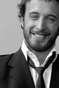 Raphael Poulain