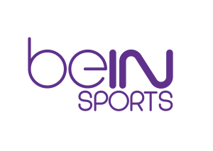Bein_sport_logo